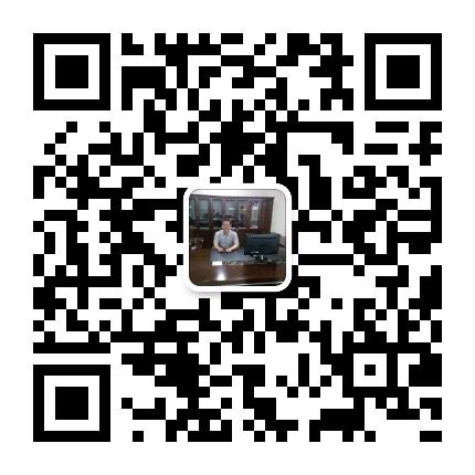 S__214376466